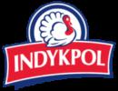 Indykpol