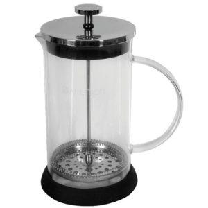 zaparzacz-do-kawy-rafaella-1000-ml-ambition