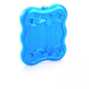 1000-icepack