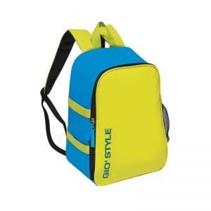 plecak-termiczny-lime-coolbag-145