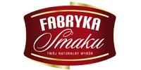 Fabryka Smakosza