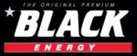 Black Enegry
