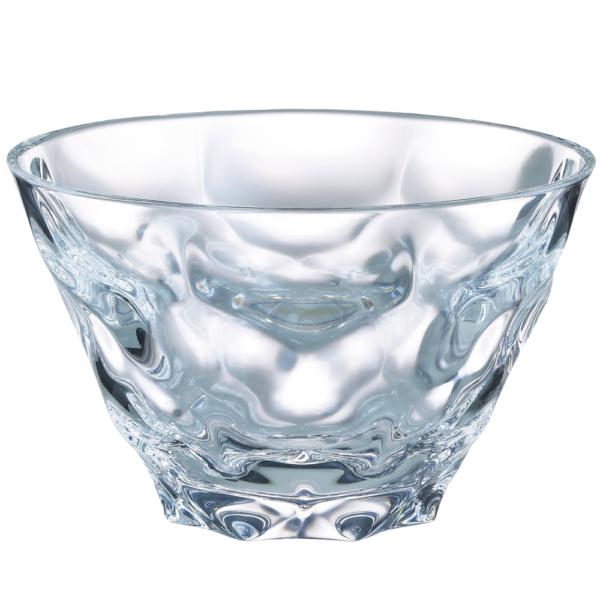 Nowość-Pucharki do lodów 3 szt. DIAMANT