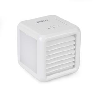 Klimatyzer ice cube