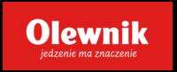 Olewnik
